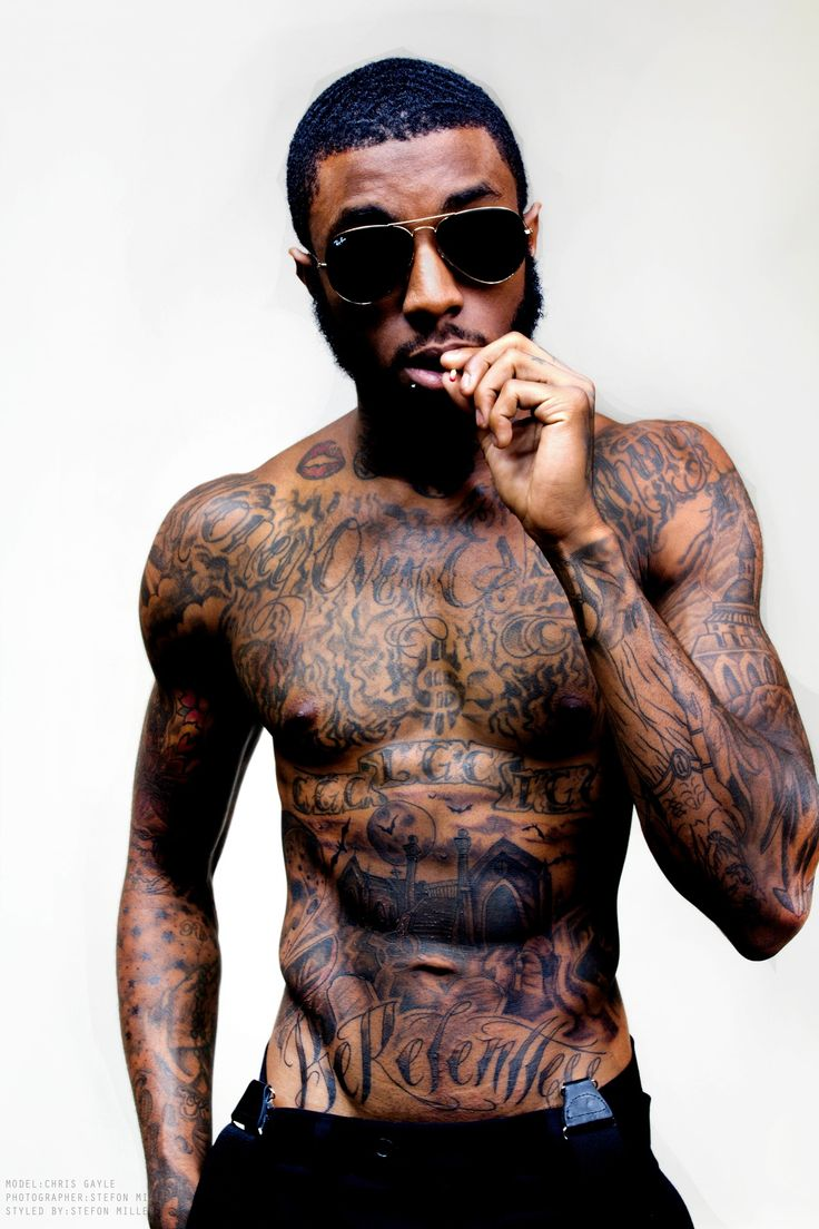 african male tattoos images for tatouage. Black Bedroom Furniture Sets. Home Design Ideas