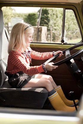 62 best Girls and trucks images on Pinterest Cars Dodge