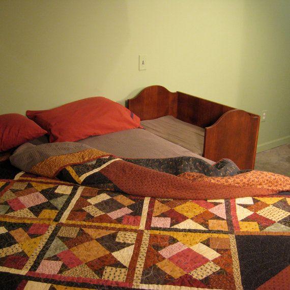 bath towel and rug sets