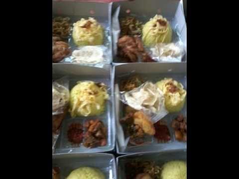 Madriga Catering 08118888653: 085692092435 Pesan Nasi Box Di Sunter Jakarta Utar...