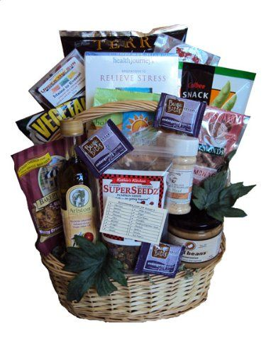 Boss Stress Relief Toys : Stress relief gift basket gifts for the boss pinterest