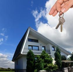 No further improvement for SA property - Market News, News