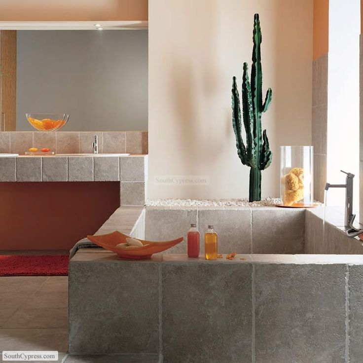 17 Best Images About Bathroom Ideas Design Gallery On
