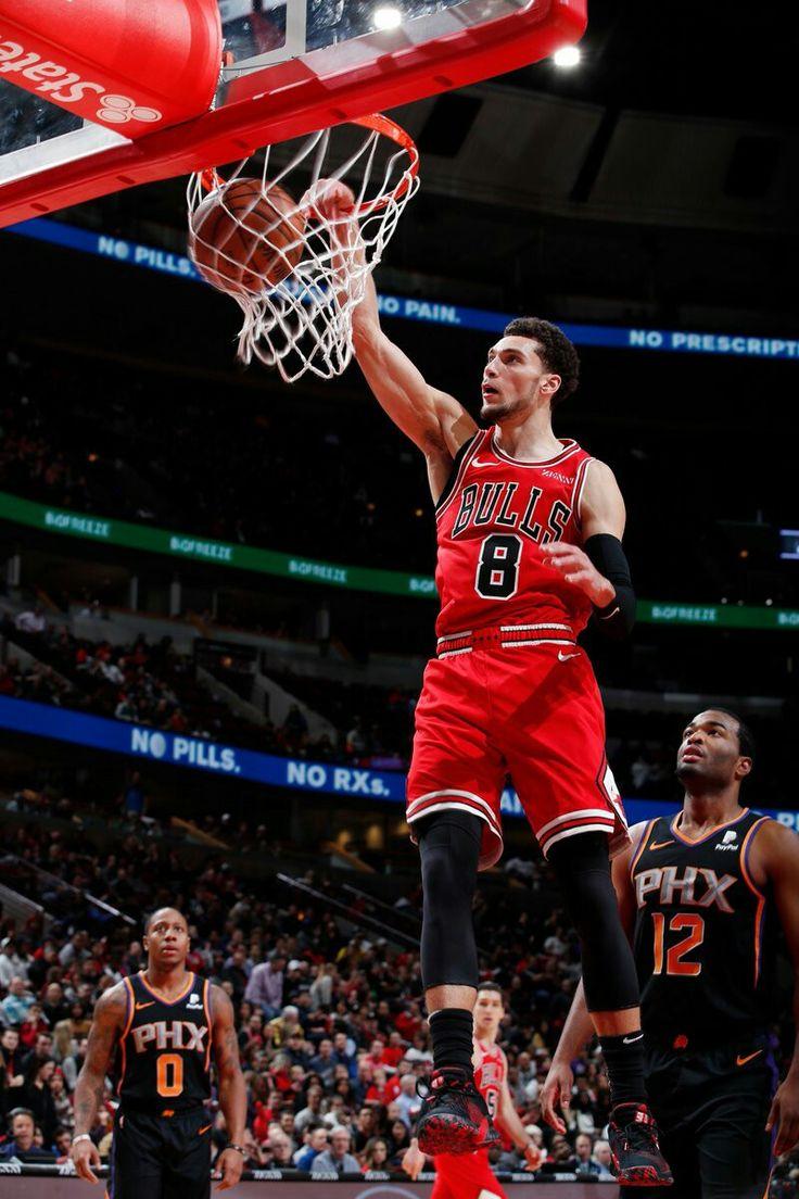 Pin by Shawn Gordon on NBA CHI Chicago bulls basketball
