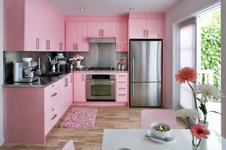Les 25 meilleures id es concernant frigo inox sur - Peindre un frigo couleur inox ...