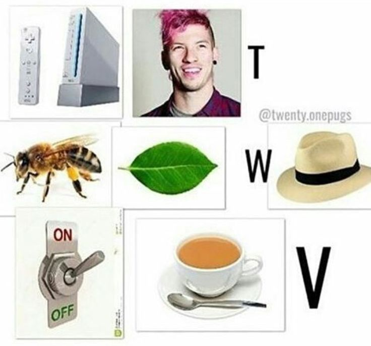 If you don't understand Wii dunt beeleaf what on tea v( we don't believe what's on tv)