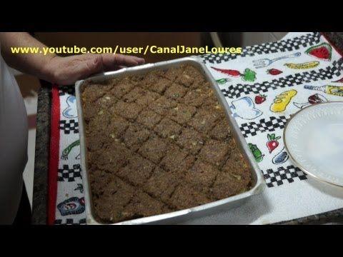Kibe de Bandeja - Dia Dia - Daniel Bork - 10/04/2012 - YouTube