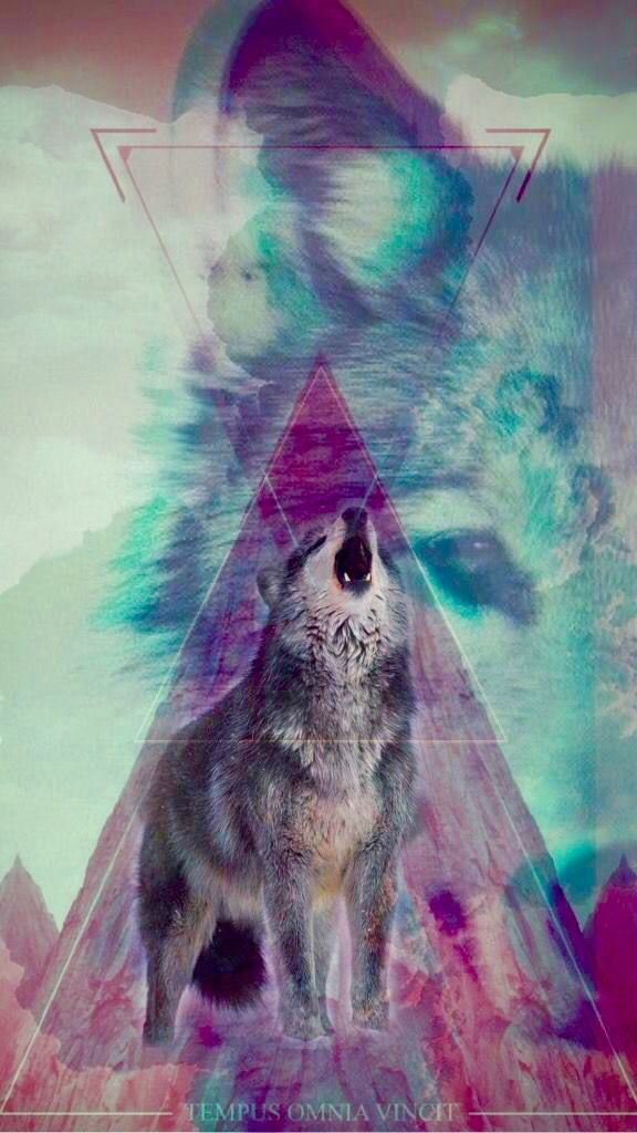что картинки хипстер с волками постарше использовали полиэтиленовый