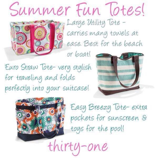 By jill rafols thirty one independent consultant on daily es