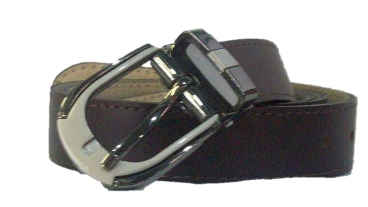 LEATHER BELT SINGLE-FACE: 100% LEATHER BELT WITH BUCKLE IN DIFFERENT STYLES.STYLISH BELTS FOR TODAYS MAN.