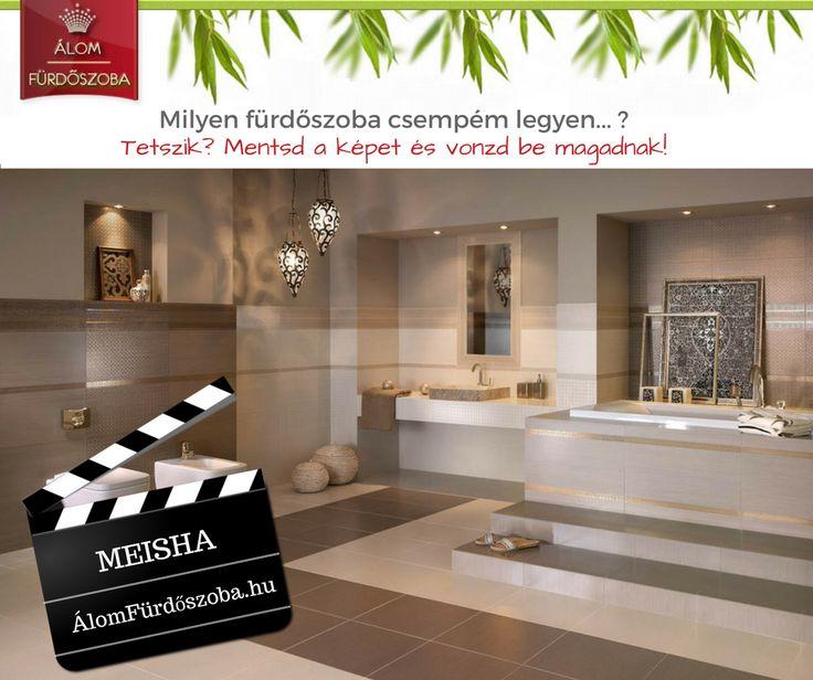 http://alomfurdoszobak.hu/hu/75-paradyz-meisha-furdoszoba-csempe
