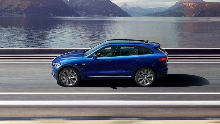 2020 jaguar c x17 crossover check more at httpwww
