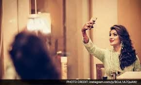 Social Media Platforms -If Boom or Bane to Weddings?