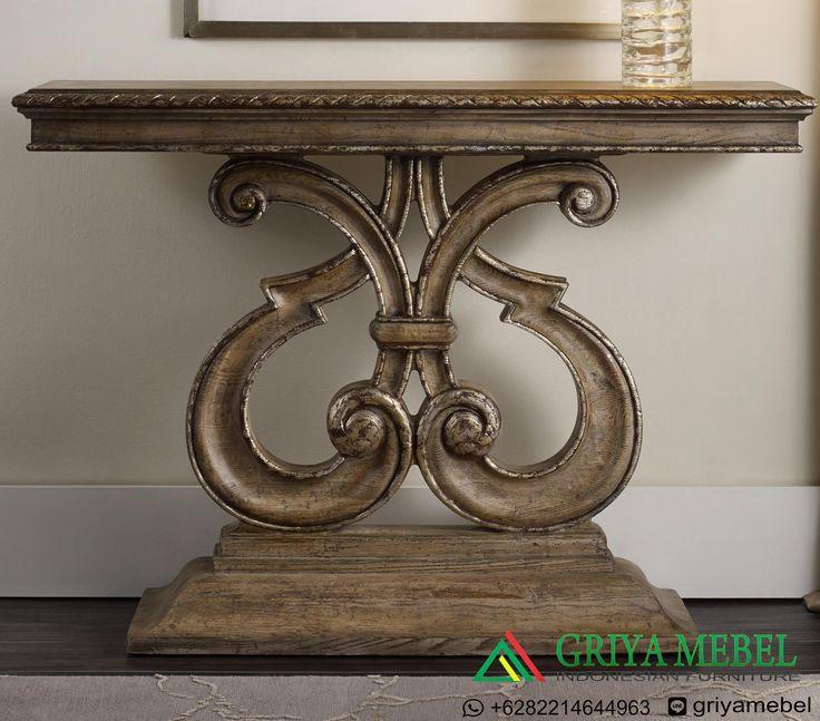 griyamebel.com product meja-dinding-dankar-antik