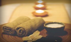 Massage Therapist Avalon | Shells Massage