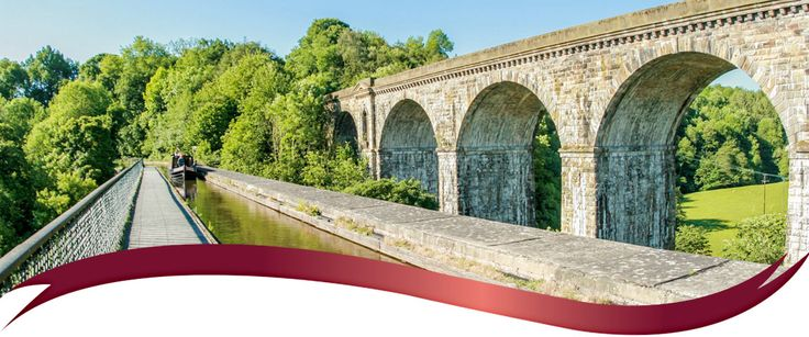 Canal Boat Holidays And Narrowboat Hire In The UK | Black Prince