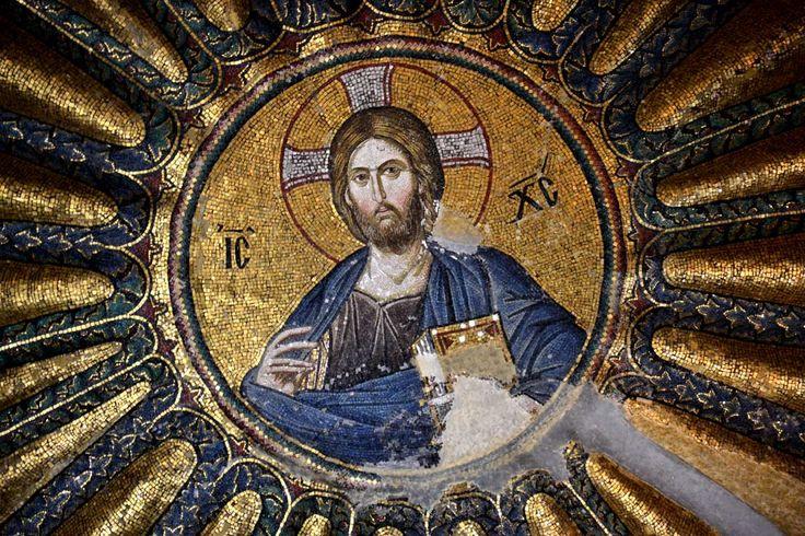 Il Calendario Bizantino Il calendario bizantino parte dalla data della fondazione del mondo, l'inizio del tempo stesso, calcolato in base alle indicazioni della Bibbia. Un tipo di approccio...