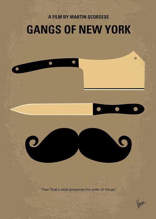 Gangs of New York 2002 full Movie HD Free Download DVDrip
