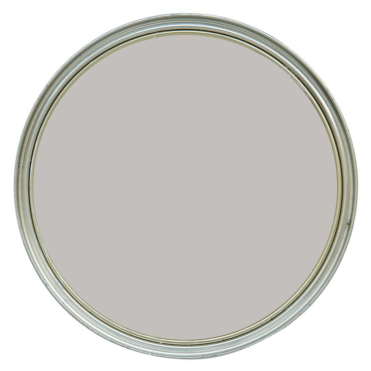 Water Based Paint, Pale Natural at Laura Ashley