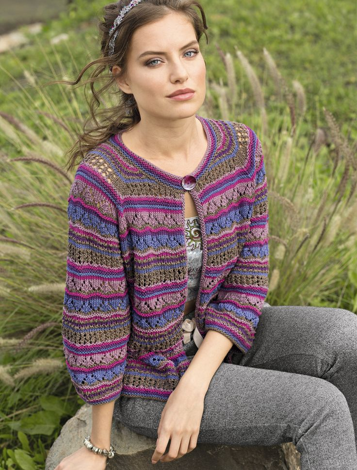 Knitting By Post Facebook : Best tricot images on pinterest knitting knit
