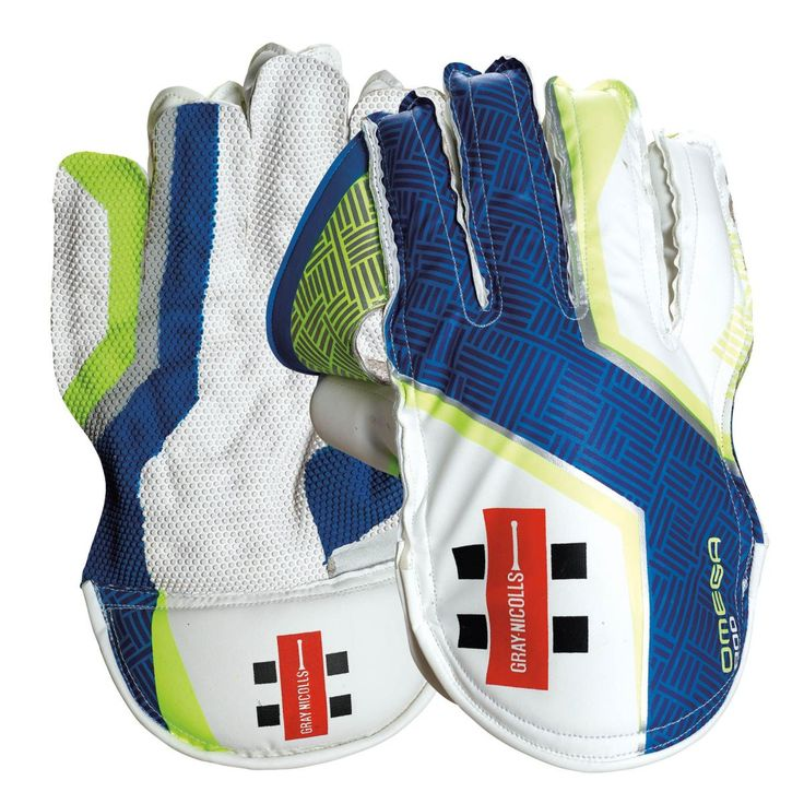 Image result for wicket keeping gloves
