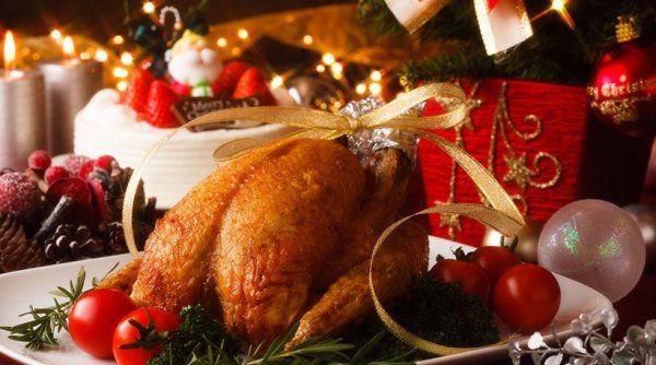 Πόσο θα κοστίσει φέτος το γιορτινό τραπέζι