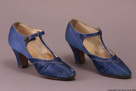 Shoes 1925, American, Made of silkVintage Fashion, 1920S Shoes, 1920S Fashion, 1920S Gowns, 1920 S Shoes, 20 S Fashion, 1920 29, 1920 Fashion, 1920 S Garment