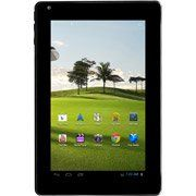 """EFUN Nextbook Next7P12-8G with WiFi 7.0"""" Touchscreen Tablet PC Featuring Android 4.0 (Ice Cream Sandwich) Operating System, Black. EFUN Nextbook Next7P12-8G with WiFi 7.0"""" Touchscreen Tablet PC Featuring Android 4.0 (Ice Cream Sandwich) Operating System, Black."""