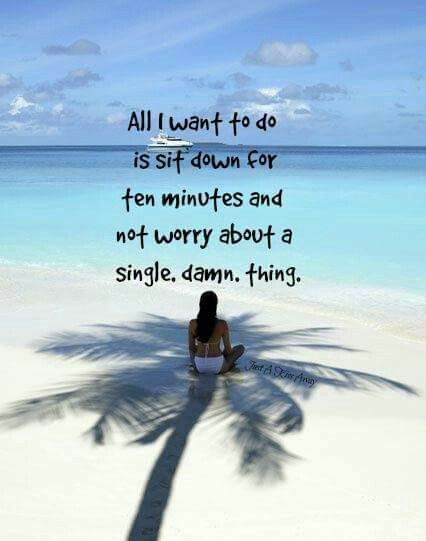 Love Island Quoten