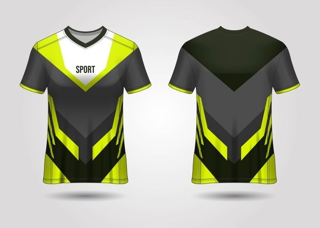 Download Sport Jersey Template Design Sports Jersey Design Sports Tshirt Designs Jersey Design