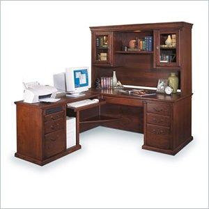 16 best office equipment images on pinterest | desk with hutch, l