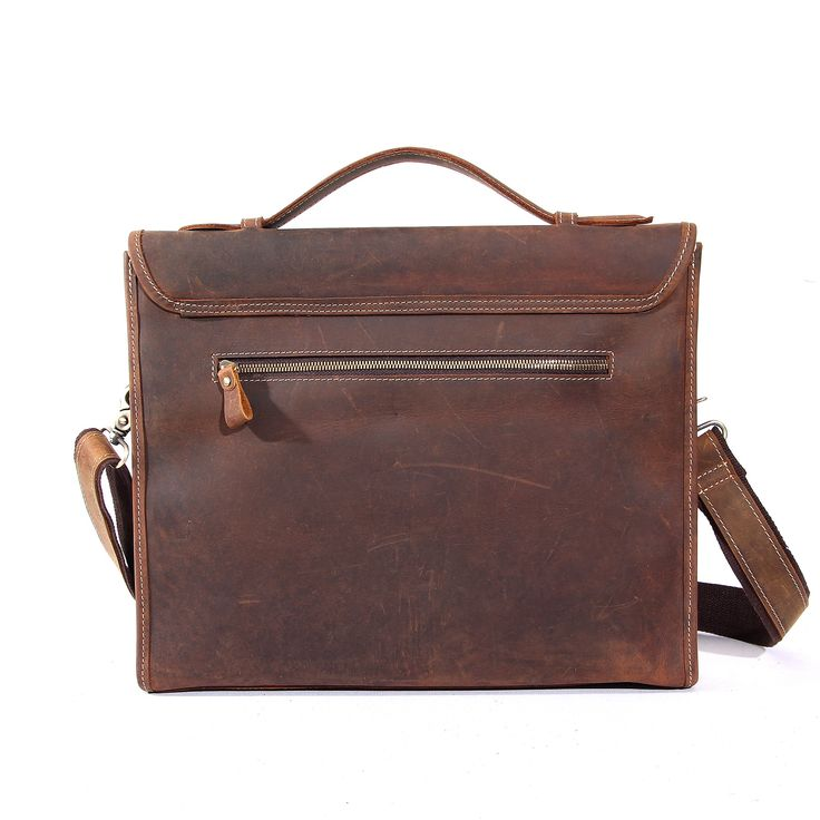 1032 best Leather Briefcases images on Pinterest | Briefcases ...