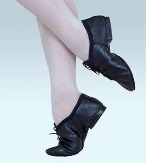 Танцевальная обувь, Юбки, Форма для танцев, Чешки, Балетки, Джазовки, Гетры В наличии и на заказ
