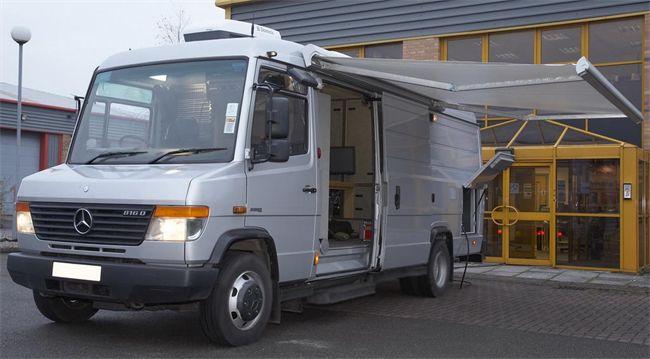 160 best vario t2 images on pinterest camper caravan. Black Bedroom Furniture Sets. Home Design Ideas