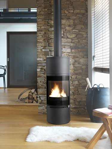 alcor stove - Google Search