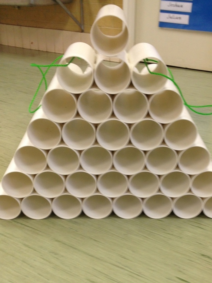 pvc pipe shoe rack with rope handles shoes pinterest shoe racks ropes and pipes. Black Bedroom Furniture Sets. Home Design Ideas