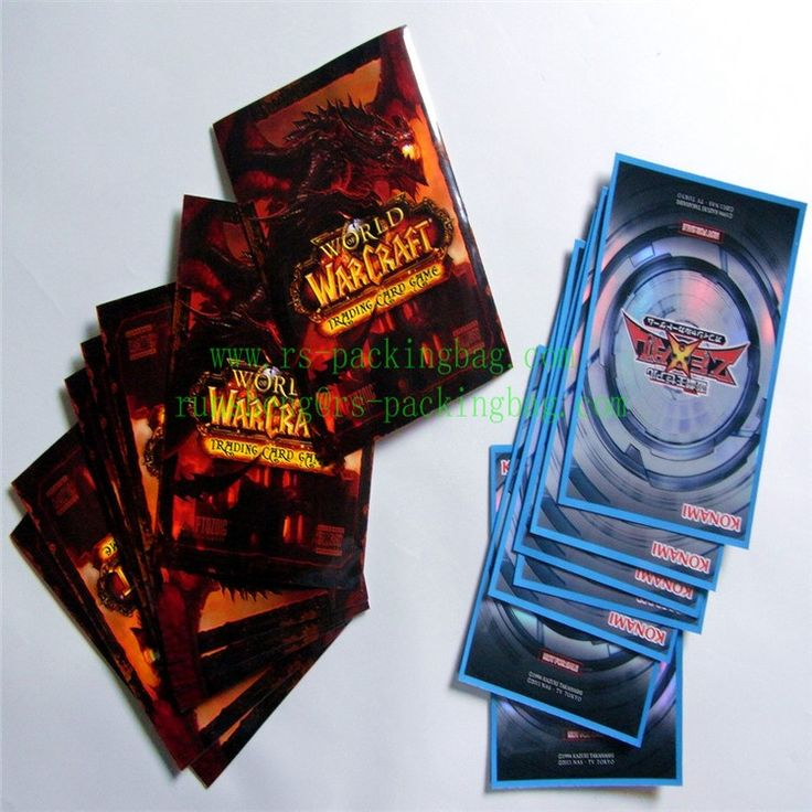 Check out this product on Alibaba.com App:custom yugioh card sleeves plastic credit card sleeves https://m.alibaba.com/FVBZv2