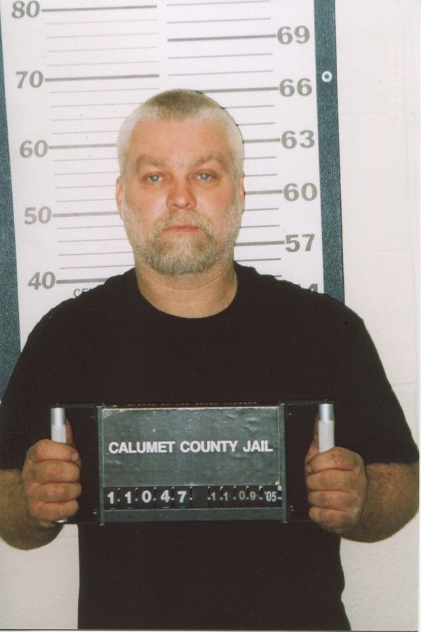 Steven Avery's Trial Updates: What's Happening In The Making A Murderer Case,  - http://www.titoslondon.com/steven-averys-trial-updates-whats-happening-in-the-making-a-murderer-case/
