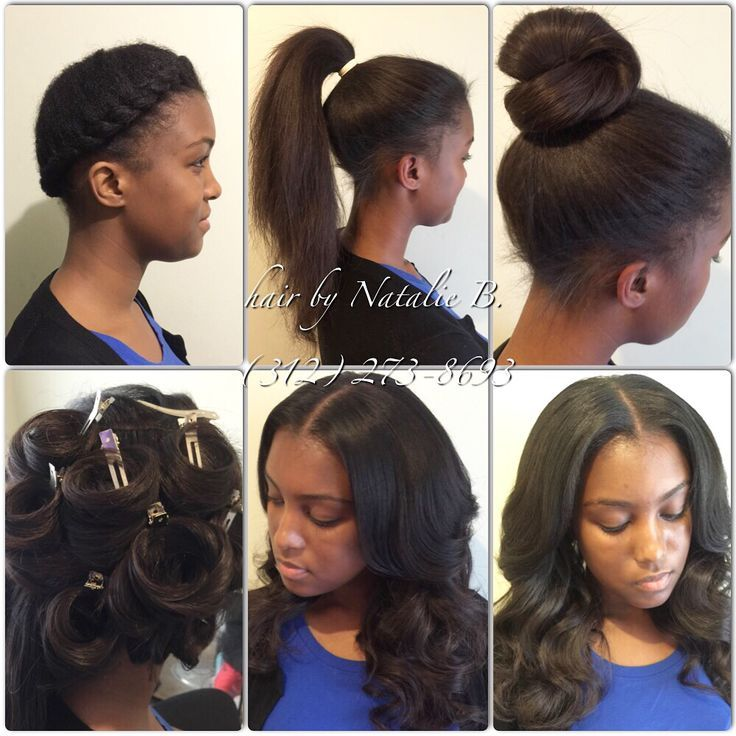 Très 134 best tissage vixen images on Pinterest | Hairstyles, Hair and  WD76