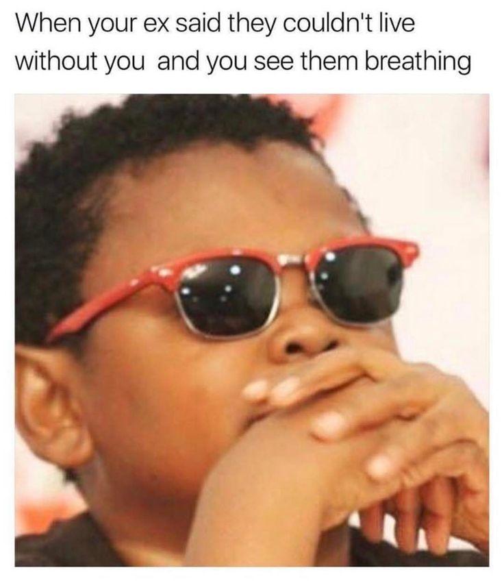 Funny Black Guy With Glasses Meme : Best ideas about sunglasses meme on pinterest kpop