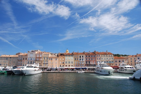 St Tropez, #France: The South, France French, South Of France, Favorite Places, St. Tropez, Francecot Dazur, Of Saint-Tropez, Saint Tropez, French Riviera