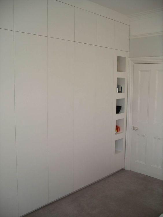 17 besten korb bilder auf pinterest badezimmer gewebte k rbe und babyausstattung. Black Bedroom Furniture Sets. Home Design Ideas