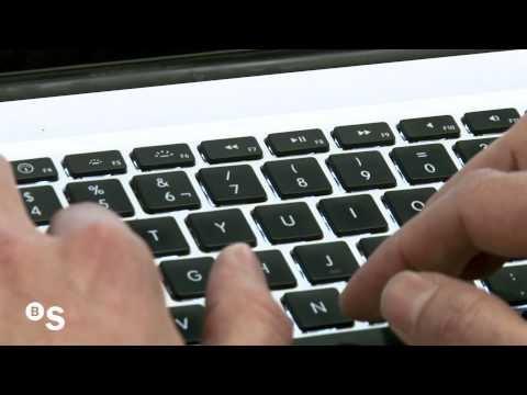 La petición de clave de firma por SMS es un servicio de Bs Online que tiene como objetivo mejorar la seguridad de tus transferencias.  www.bancsabadell.com  #seguridad #internet
