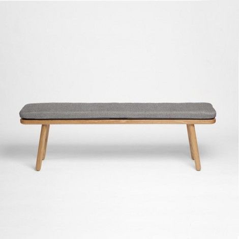 17 Best Images About Loose Furniture Bench On Pinterest