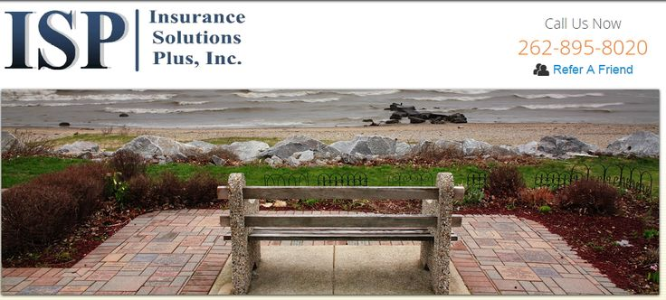 Home, Auto & Business Insurance w/  excellent customer service!
