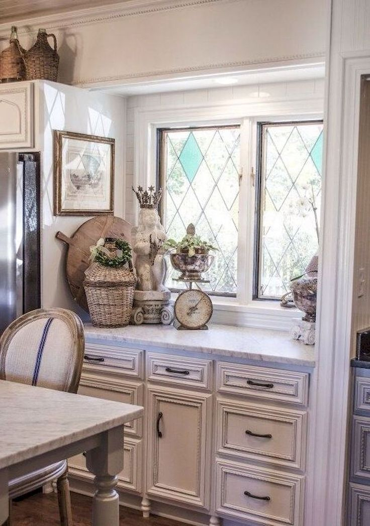 Best 25 Country Kitchen Decorating Ideas On Pinterest Decor French Kitchens