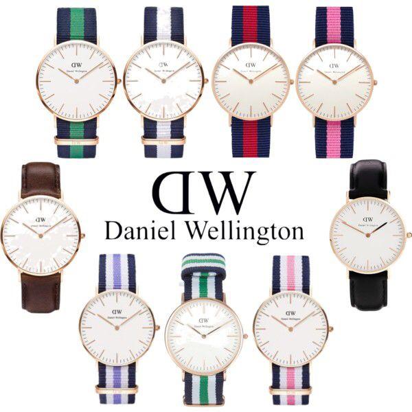 17 best ideas about david wellington watches happy to be carrying david wellington watches at the farmhouse boutique