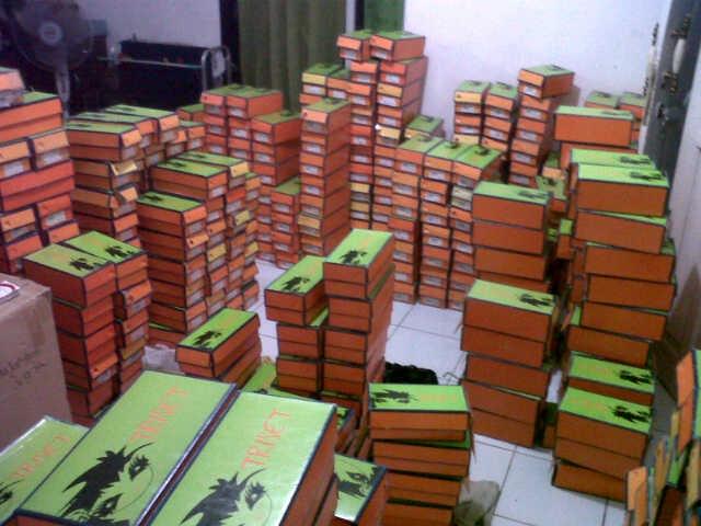 MURAH..!!! Sepatu Anak Perempuan TRISET banyak Model Grosir dan Partai
