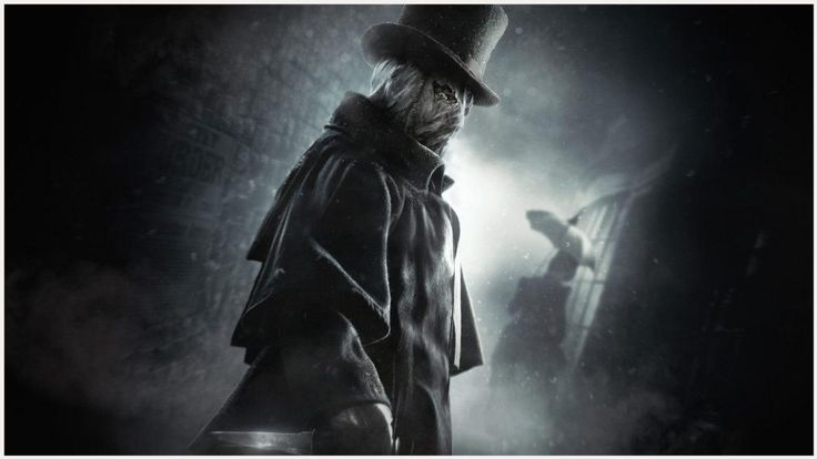 Assassins Creed Syndicate Jack The Ripper Wallpaper   assassins creed syndicate jack the ripper wallpaper 1080p, assassins creed syndicate jack the ripper wallpaper desktop, assassins creed syndicate jack the ripper wallpaper hd, assassins creed syndicate jack the ripper wallpaper iphone