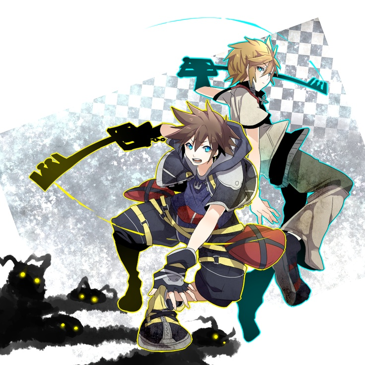 1164 Best Images About KH On Pinterest